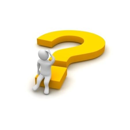 Co lepsze materac lateksowy czy piankowy ?