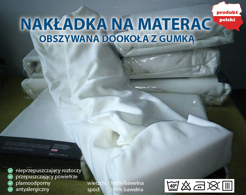 nakladka-na-materac2.jpg