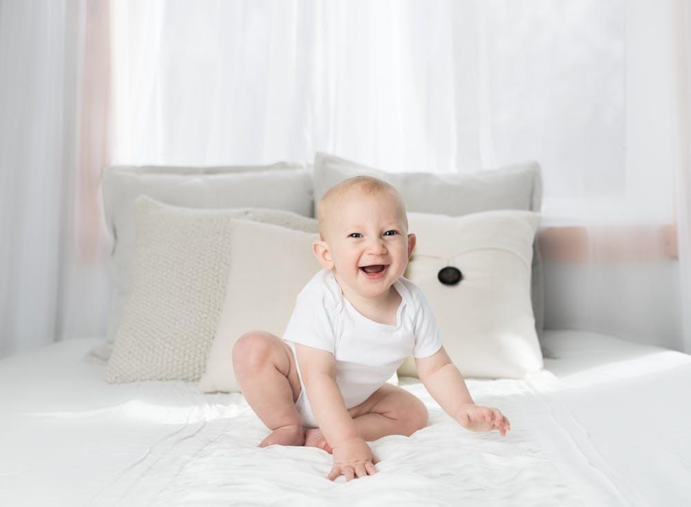 Podkłady na łóżko 100% nieprzemakalne ochraniacze do łóżka ochraniacz podkład na materac łóżko