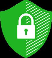 Bezpieczne zakupy - płatność z każdego banku